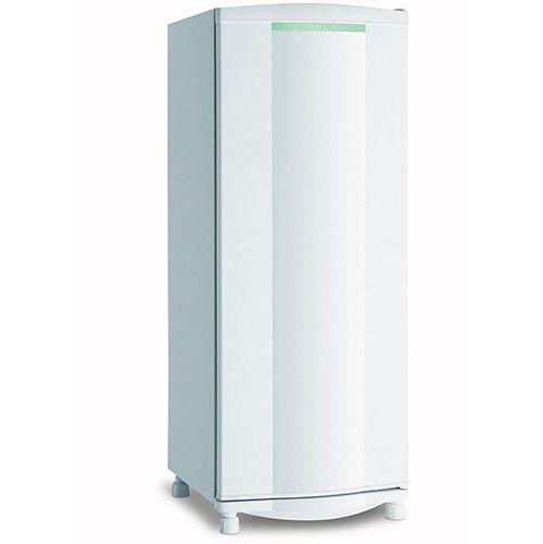 Refrigerador Consul CRA30 Degelo Seco 261L 127V