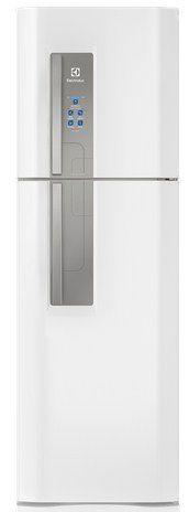 Refrigerador Electrolux DF44 Br 127V 402L