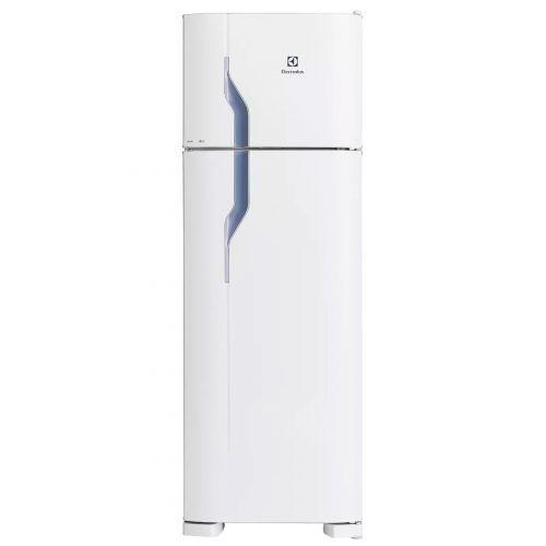 Refrigerador Electrolux DF35A Branca 127V
