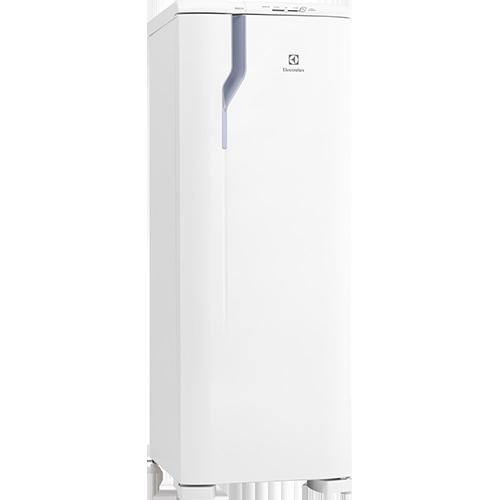Refrigerador Electrolux  RDE33 Elux Branca 127V