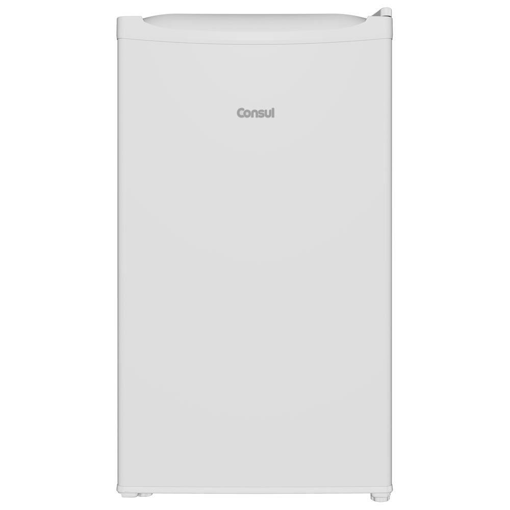 Refrigerador Frigobar Consul CRC12 117L Branco 127V
