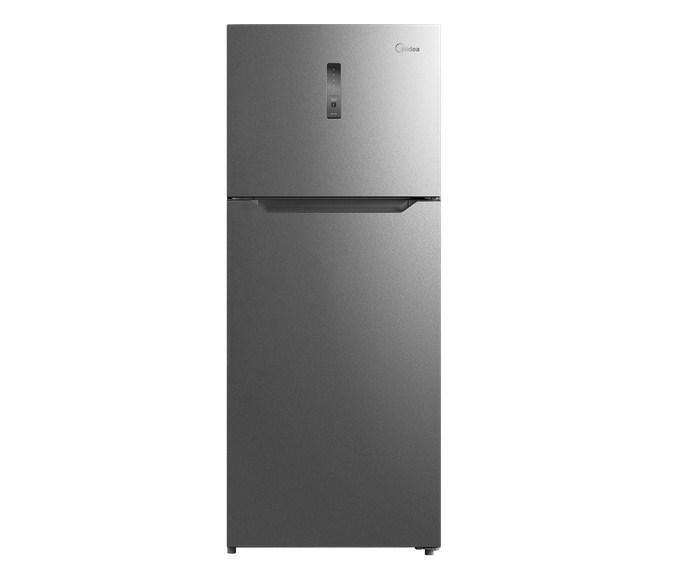 Refrigerador Mídea MD-RT453FGA041 425L 127V PTA