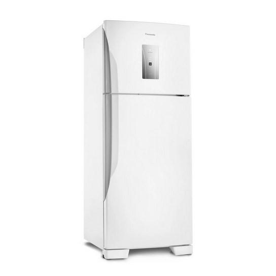 Refrigerador Panasonic NR-BT50BD3WA 435L Branco
