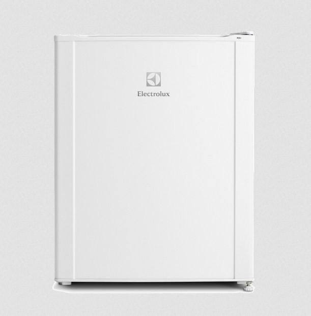 Refrigerador  Electrolux RE80 Bc 127V