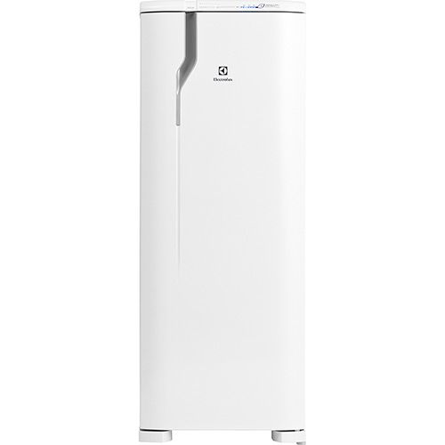 Refrigerador Electrolux RFE39 Frost Free 127V  322L