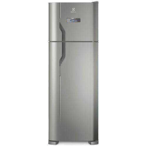 Refrigerador Electrolux TF39S Platinum 310L 127V