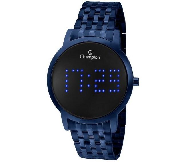 Relógio Champion CH4008A