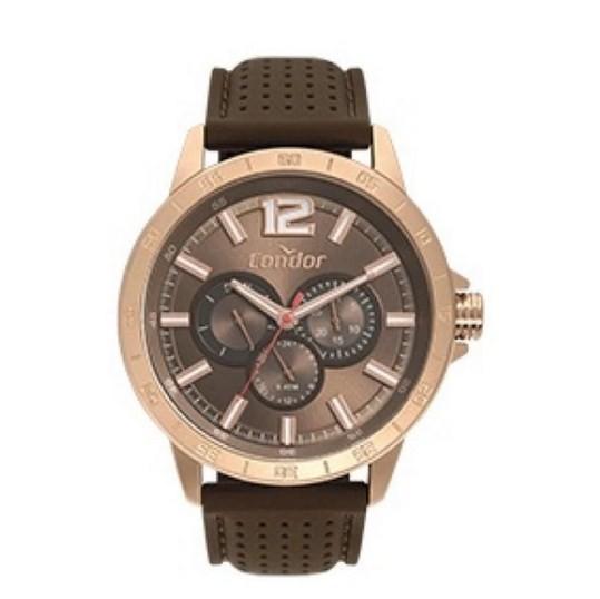 Relógio Condor CO6P29JG4M