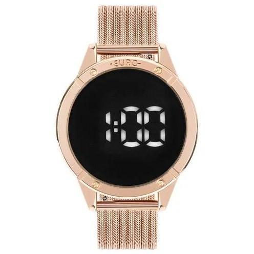 Relógio Euro EUBJ3912AB4F
