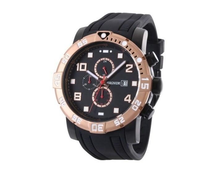 Relógio Magnum MA34174D