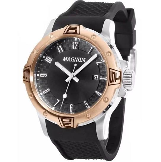 Relógio Magnum MA34414P