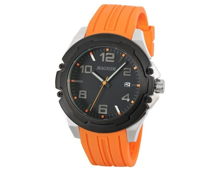 Relógio Magnum MA34487J