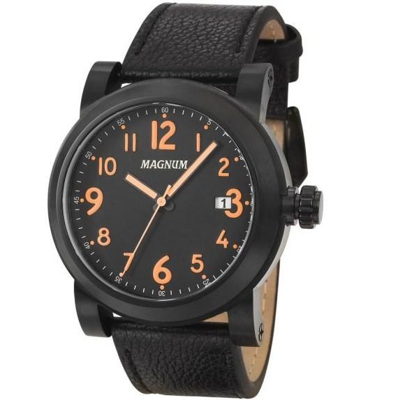 Relógio Magnum MA34745J