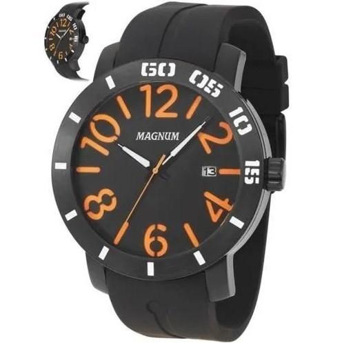 Relógio Magnum MA34852J
