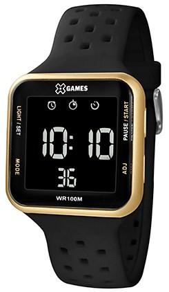 Relógio X Games XGPPD093PXPX