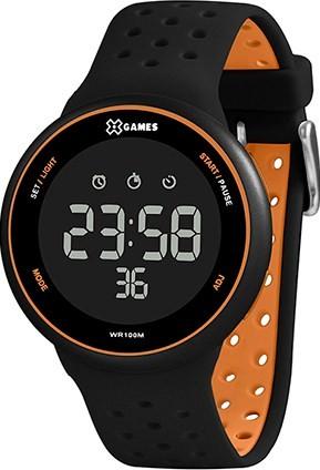 Relógio Xgames XMPPD623PXPX