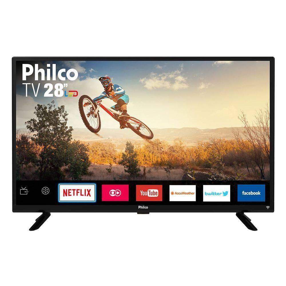Smart TV Philco 28
