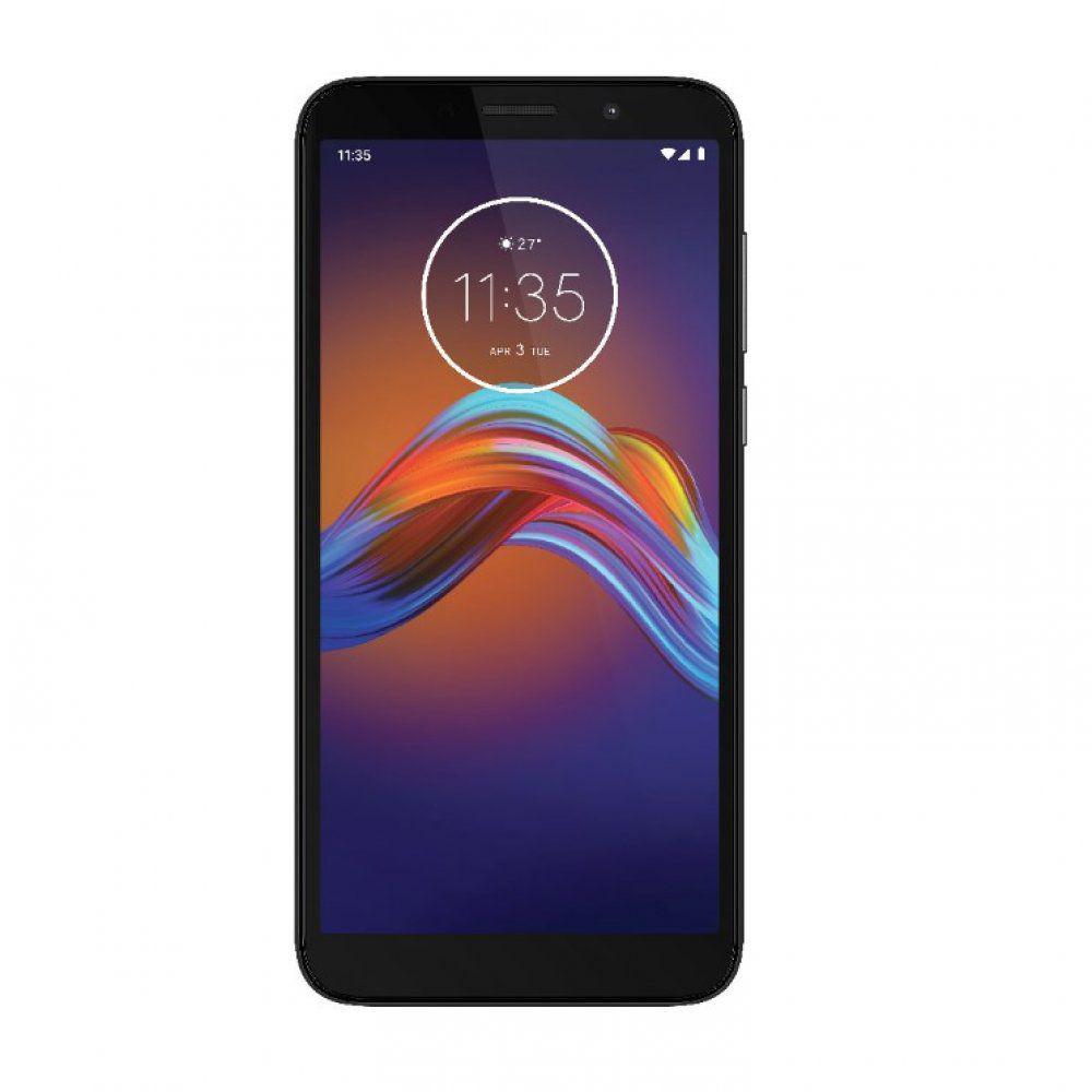 Smartphone Motorola Moto E6 Play 32GB Dual Chip 8MP 4G XT2029