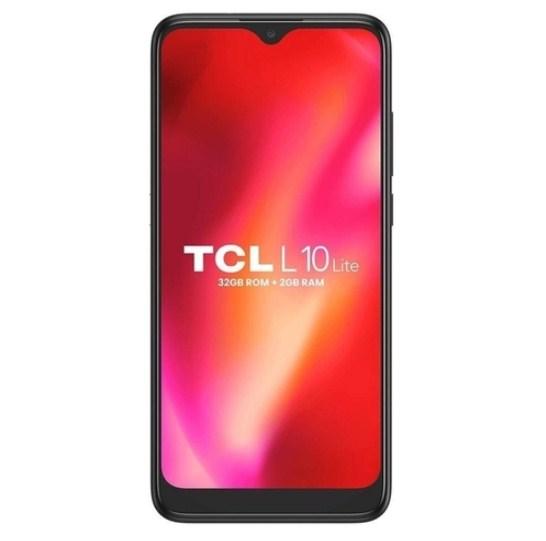 Smartphone TCL L10 Lite 4G 32GB Cinza