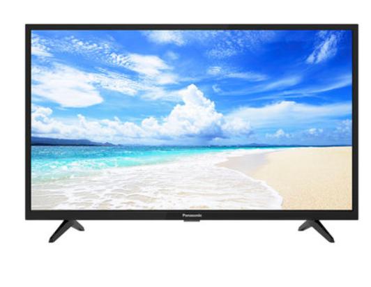 Televisor Panasonic 40