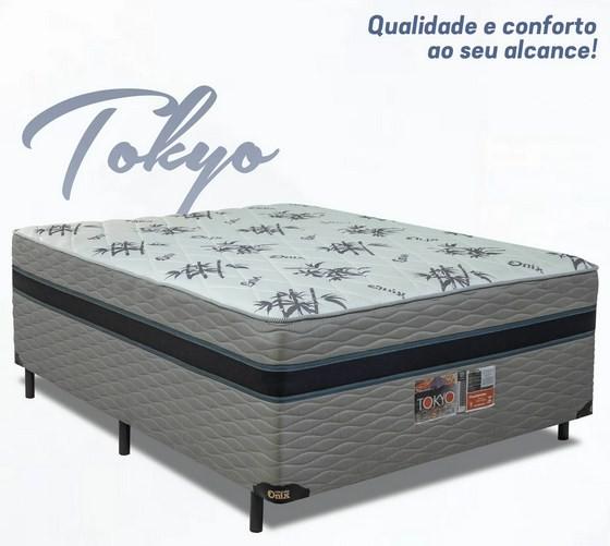 Unibox Onix Socimol Tokyo Molas 138x188x56