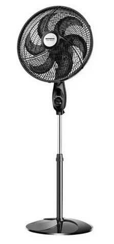 Ventilador Mondial Coluna NV-61 6P 40cm 127V