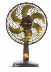 Ventilador Mallory TS30 Gold 127v
