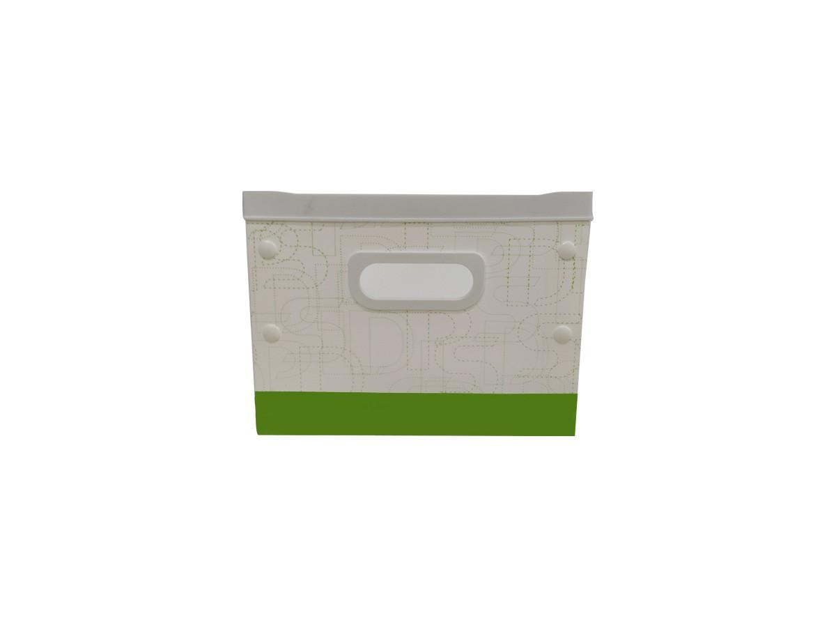 Box Organizador Pvc Sa175975