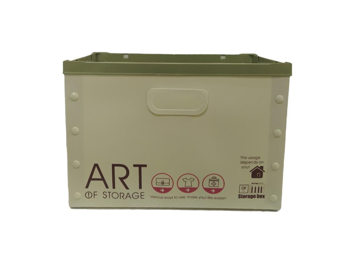 Box Organizador Pvc Sa175977
