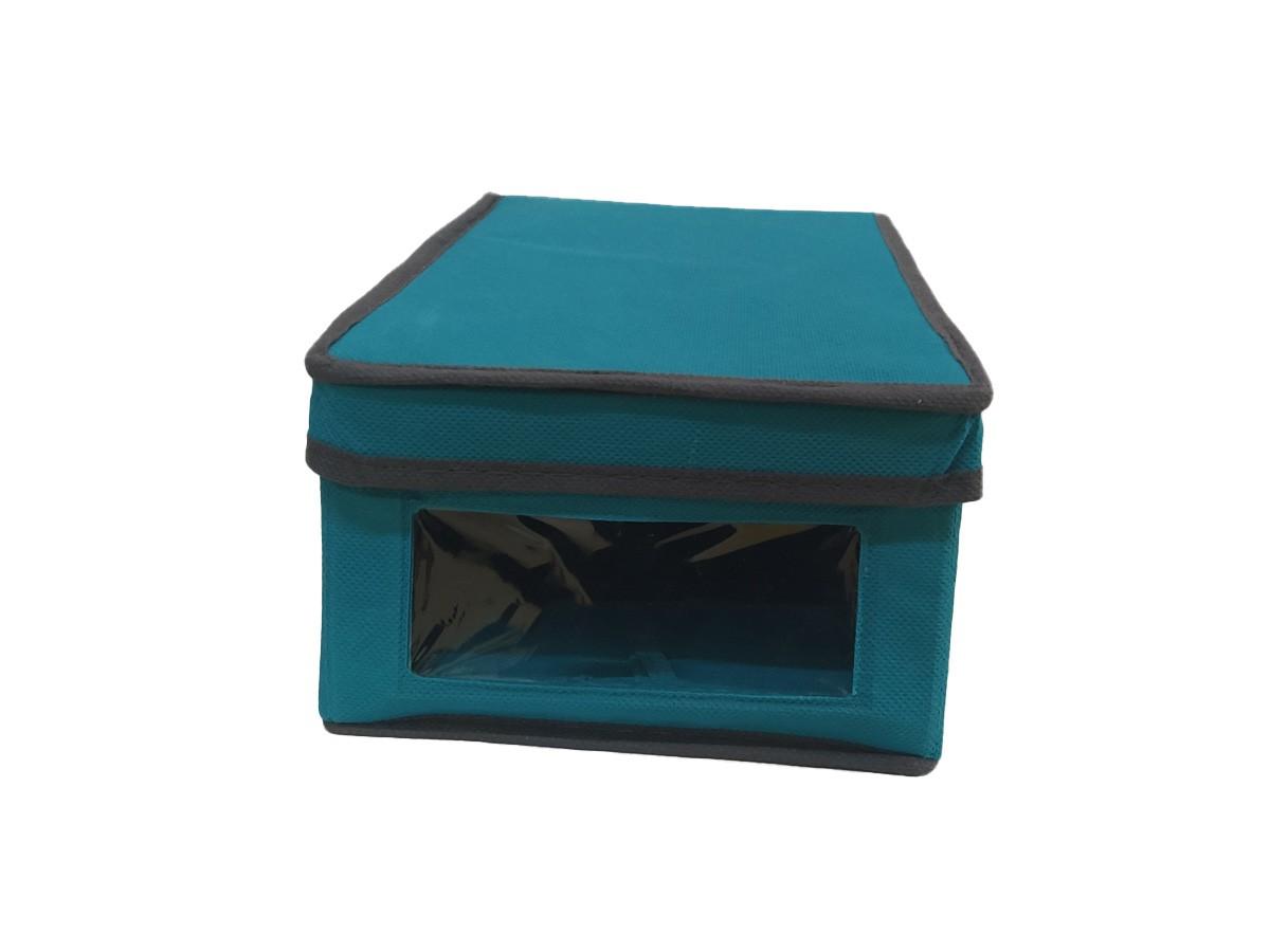 Caixa Organizadora 20x34x13cm