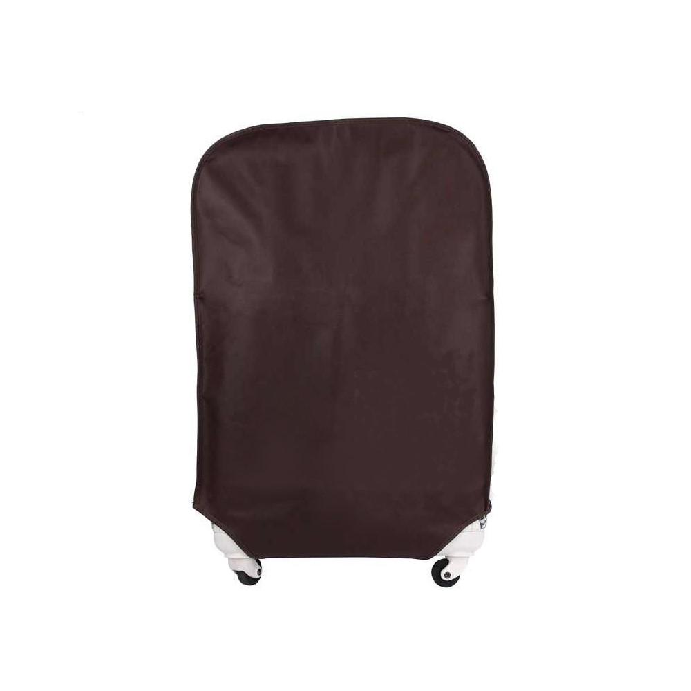 Capa Protetora Para Mala De Viagem M N24