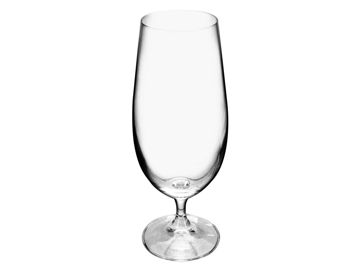 Jogo Taças de Cerveja Gastro Cristal 6 Unidades 380 ml