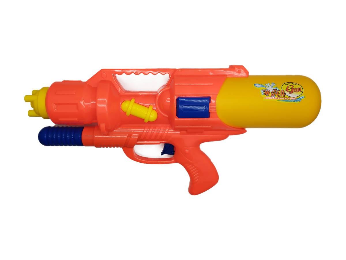 Lança água gun grande - 45 cm
