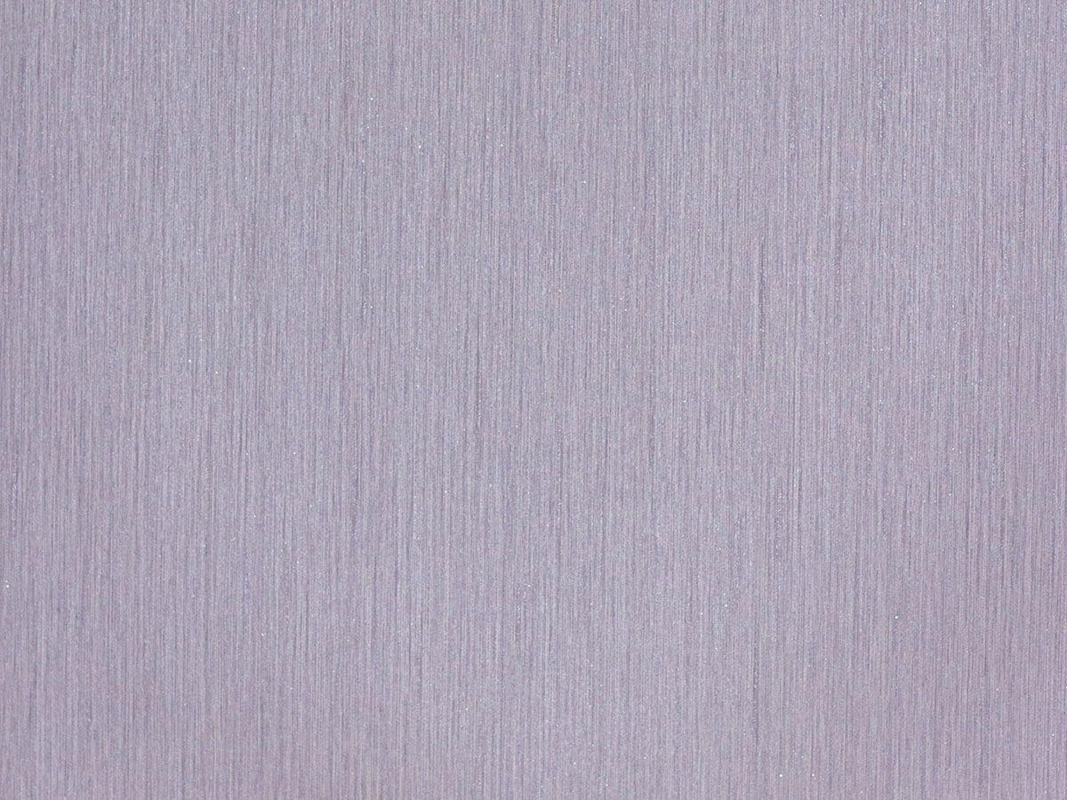Papel De Parede Liso Escovado Branco Gelo - 87092