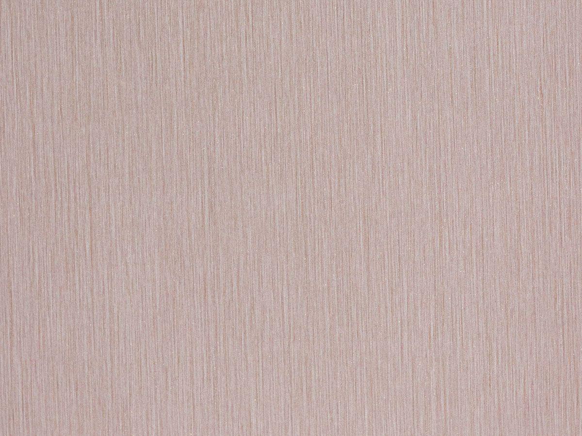 Papel De Parede Liso Escovado Palha - 87094