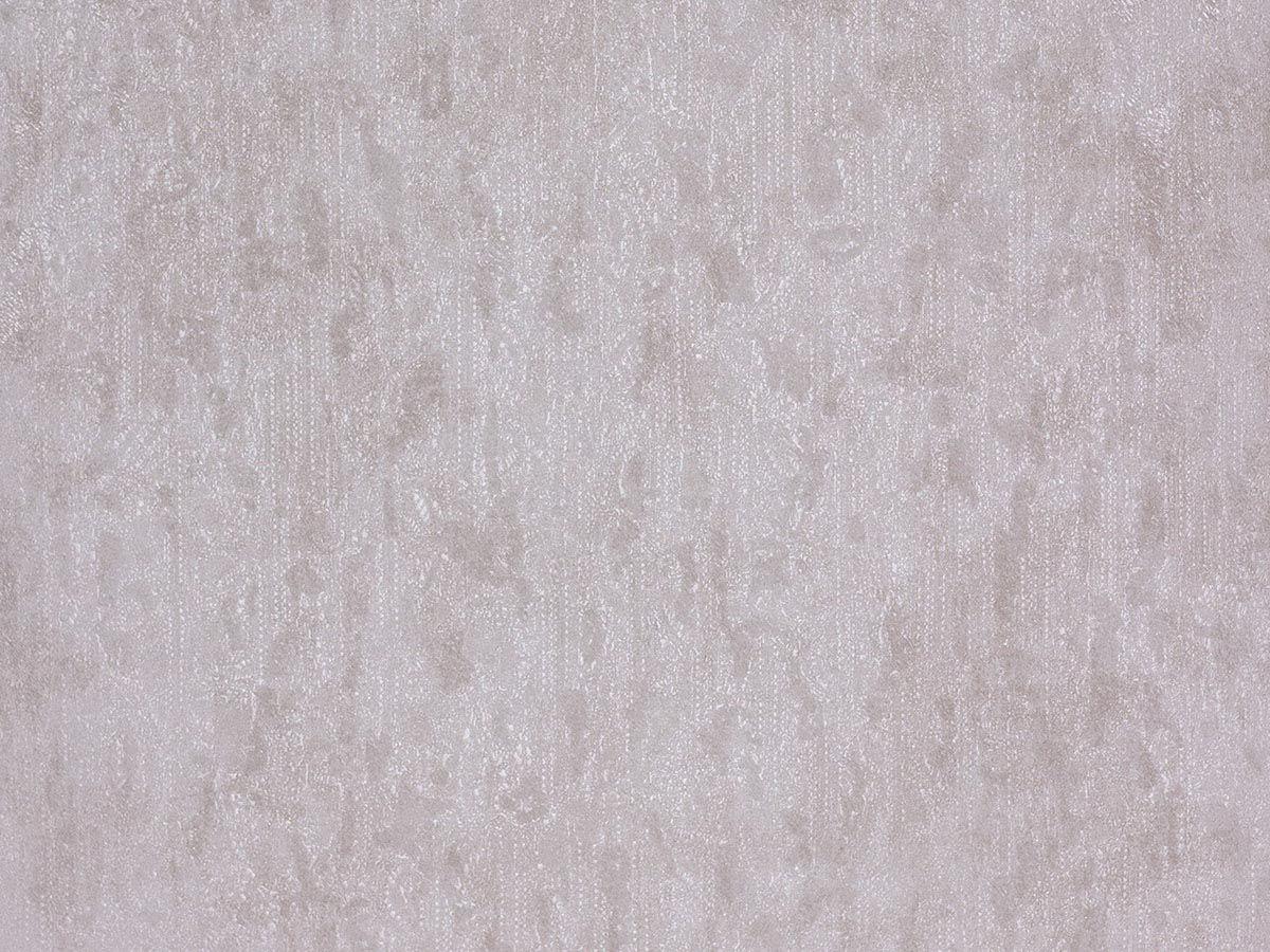 Papel De Parede Texturizado Bege Perolado - 87065