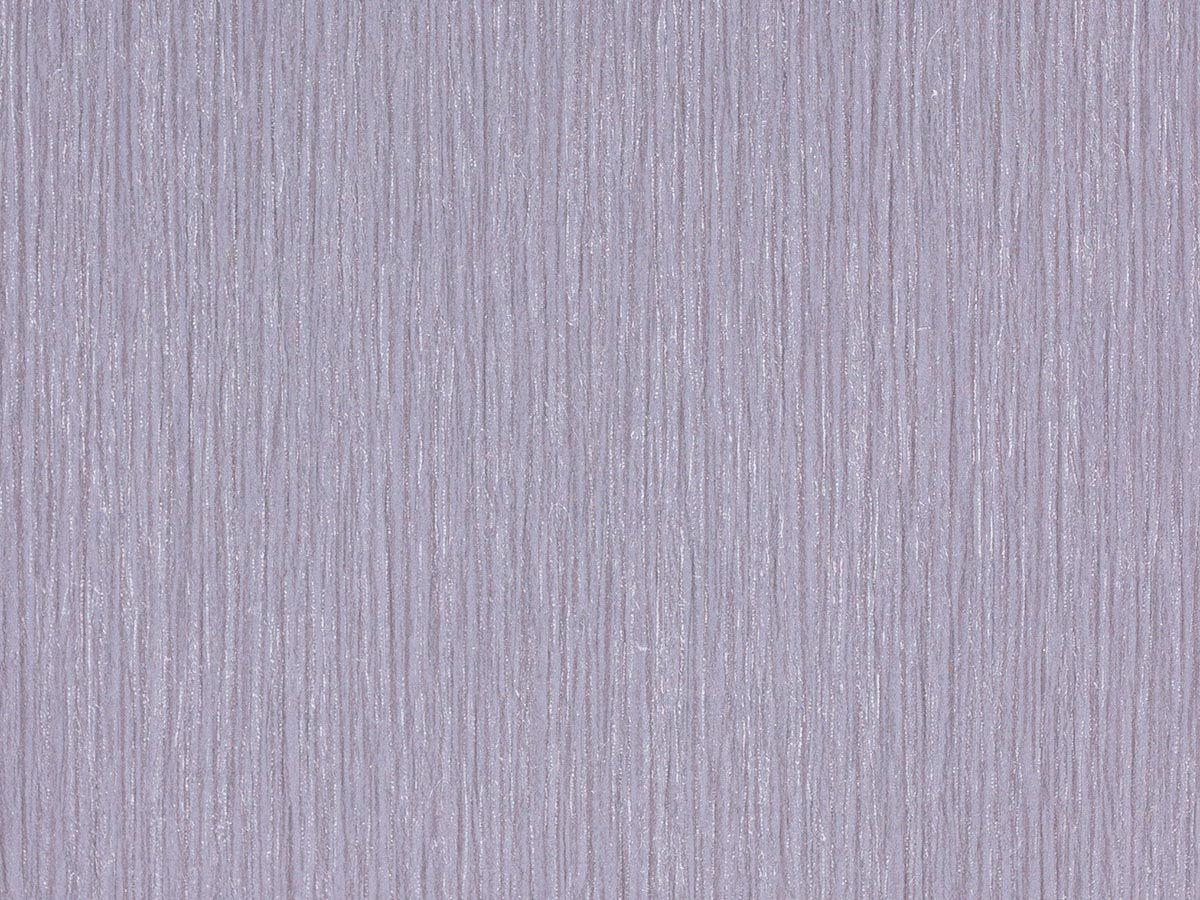 Papel De Parede Texturizado Escovado Cinza Perolado - 87137