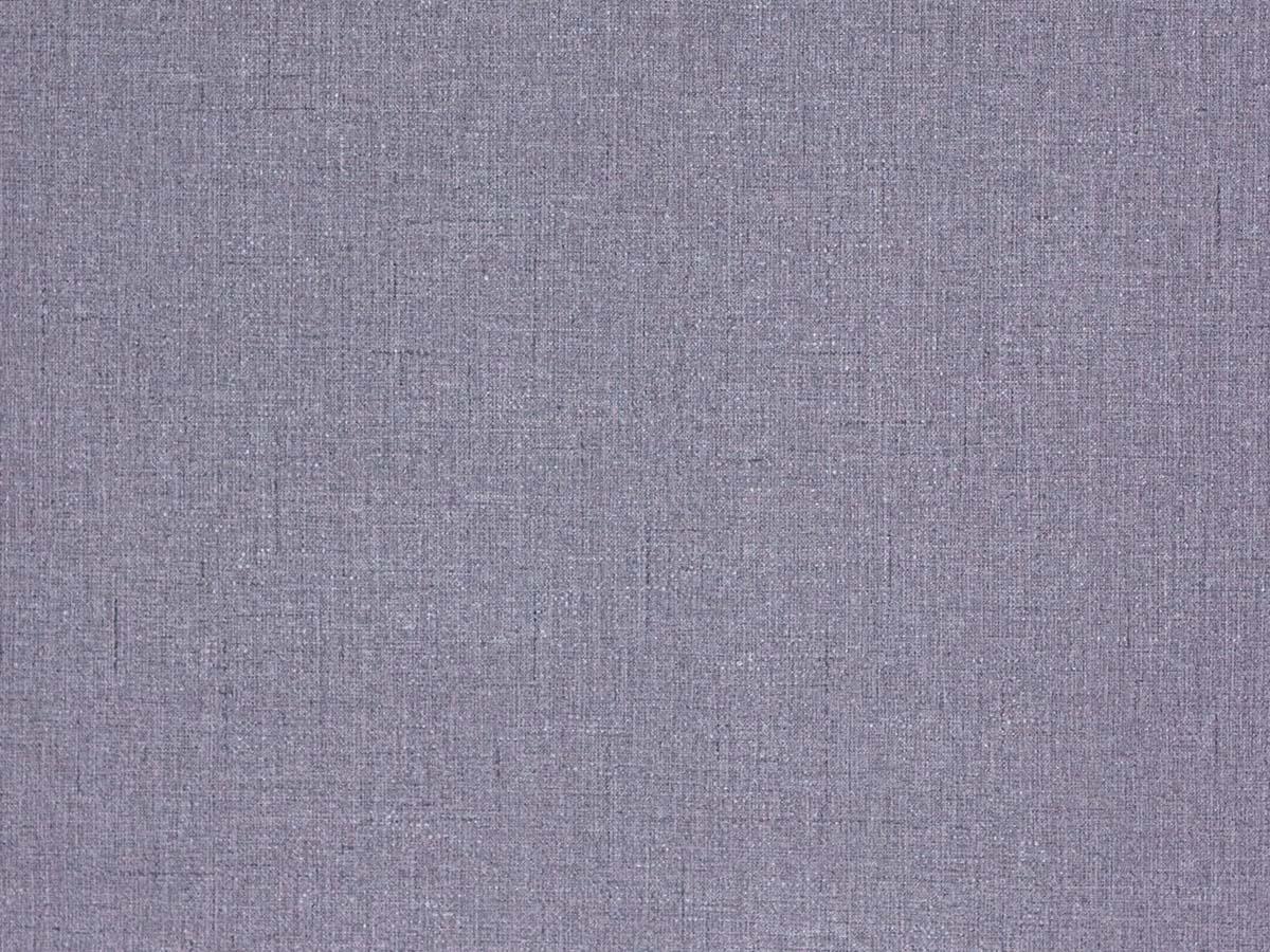 Papel De Parede Texturizado Linho Cinza - 87056