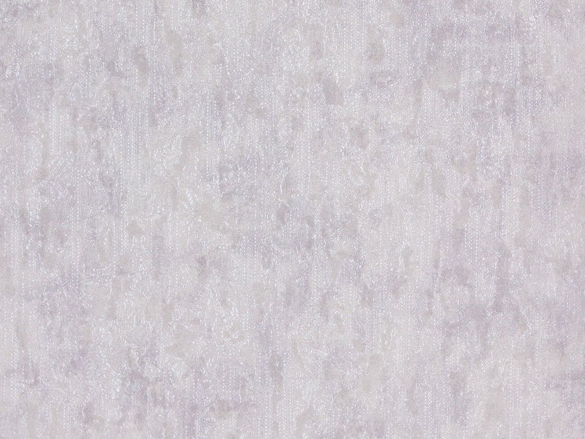 Papel De Parede Texturizado Liso Creme - 87161