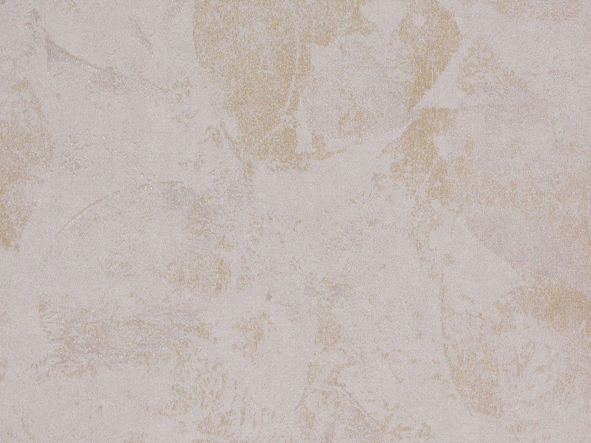 Papel De Parede Texturizado Manchado Areia - 87153