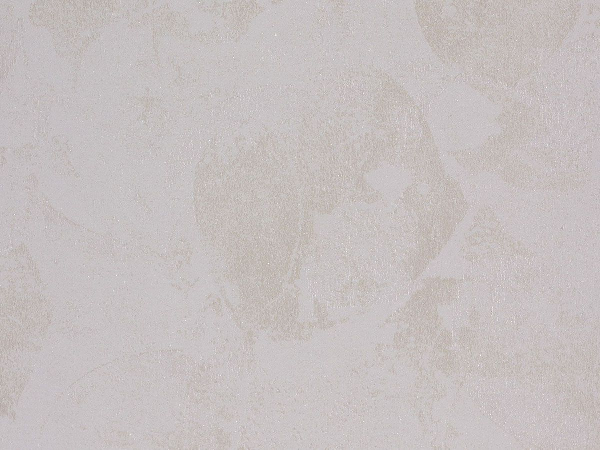 Papel De Parede Texturizado Manchado Perola - 87152