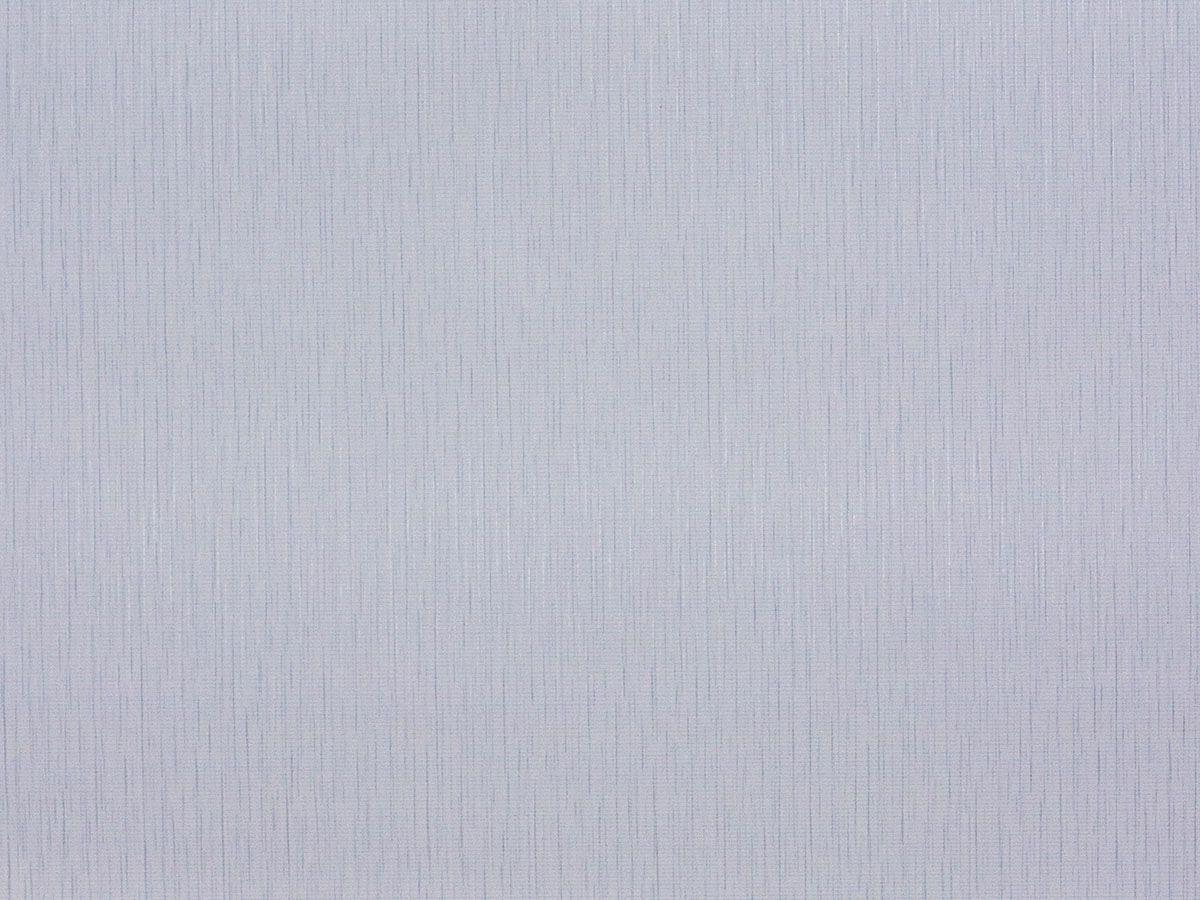 Papel De Parede Tnt 187060 - Audrey