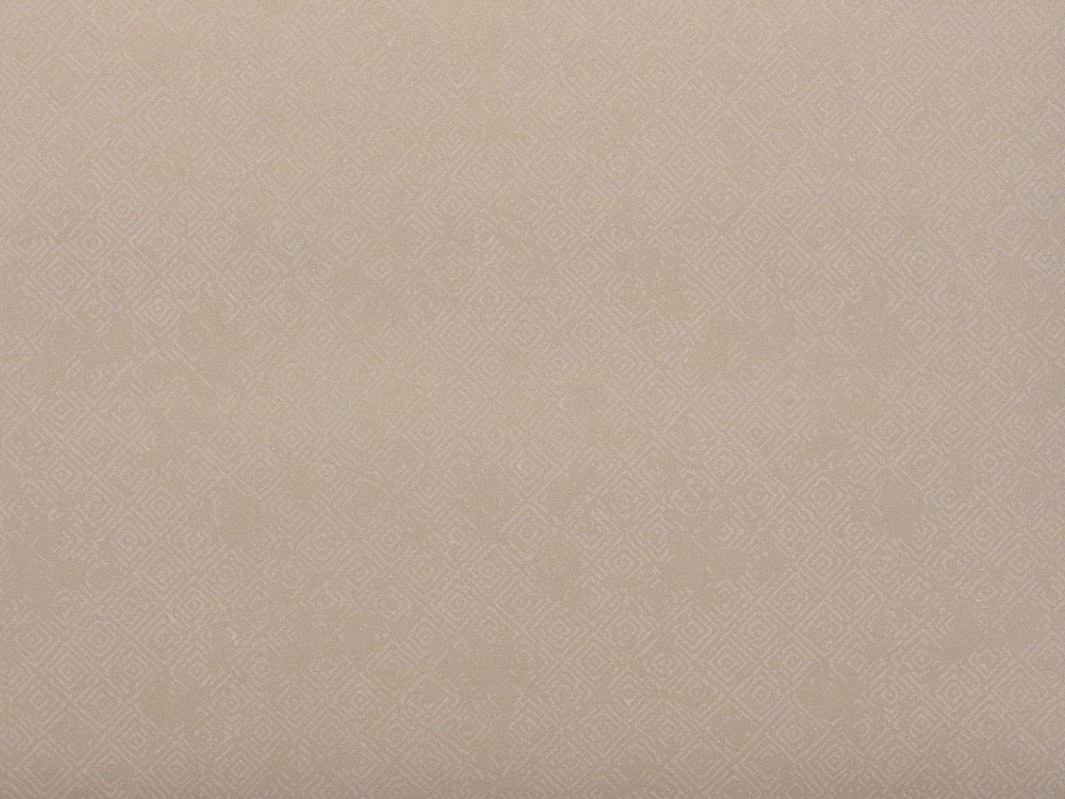 Papel De Parede Tnt 187080 - Audrey