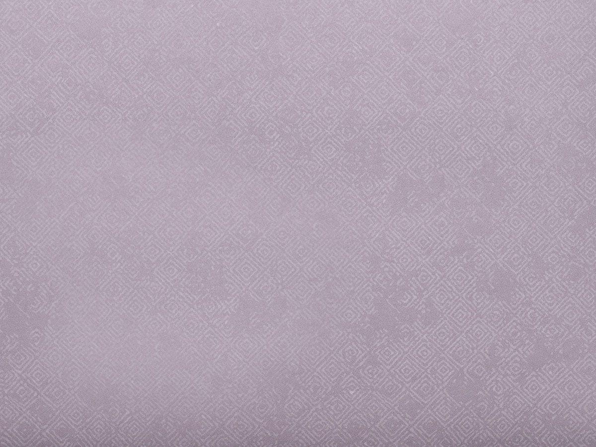 Papel De Parede Tnt 187081 - Audrey
