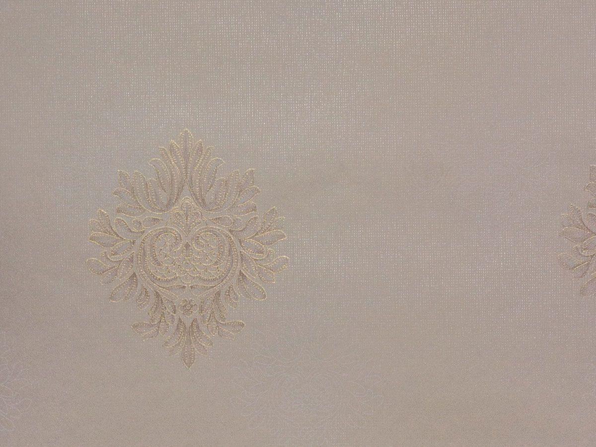 Papel De Parede Tnt 187212 - Audrey