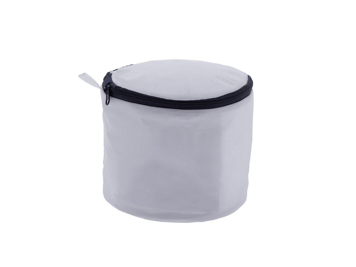 Saco Protetor para Lavar Sutiã 16 X 15cm