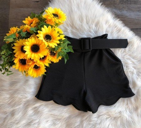 Shorts Clarice