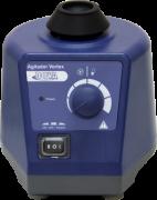 NI 1059 - Agitador de Tubos Vortex - 0 a 2.500 rpm