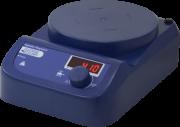 NI 1111 - Agitador Magnético 3L - LED Digital