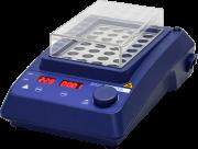 NI 1365 - Banho Seco - LED Digital (Bloco Não Incluso)